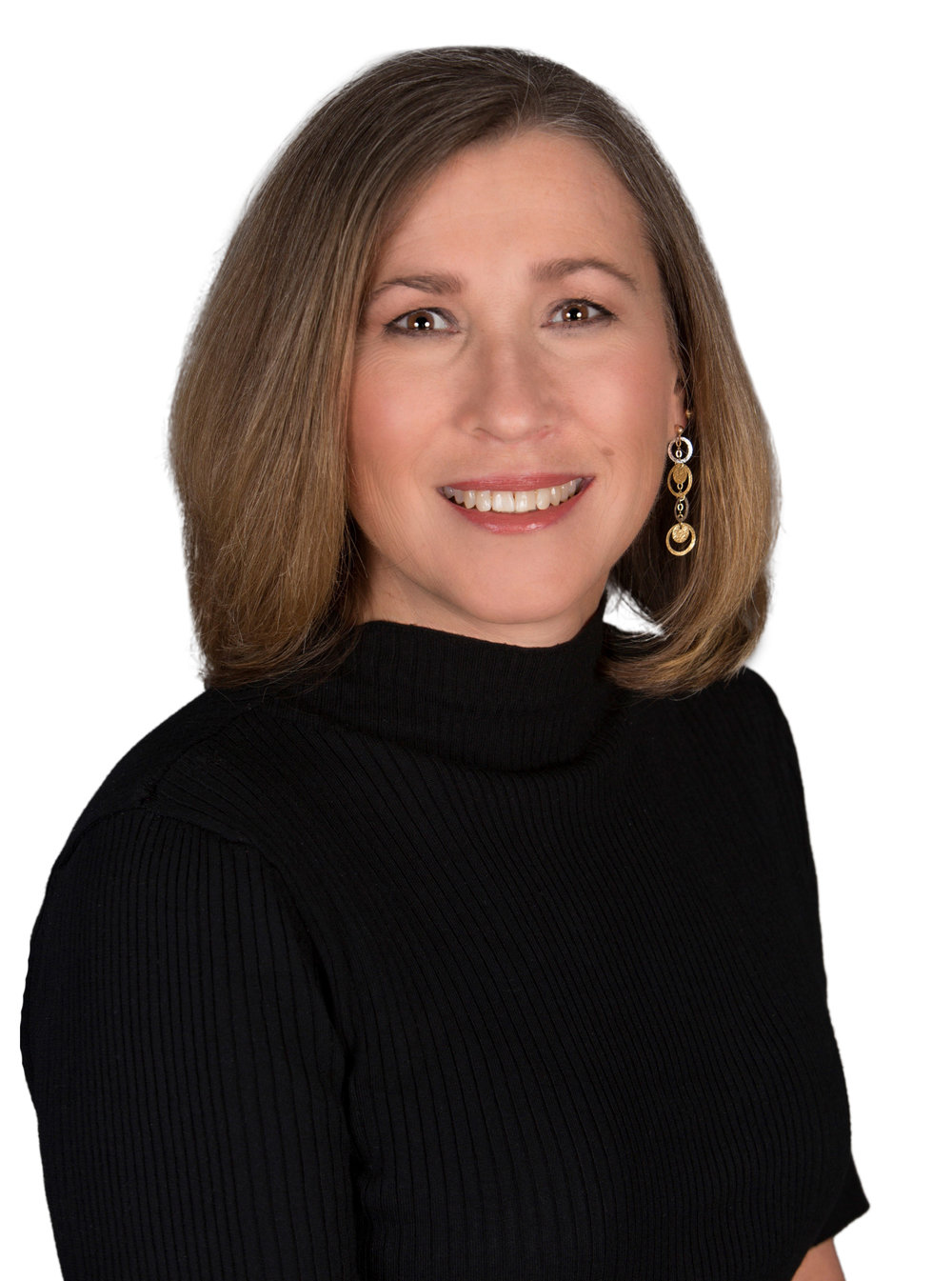MICHELE BENSON - Michele Benson is the Director of Training for William Pitt Julia B. Fee Sotheby's International Realty. Michele serves as our main conduit to educating our sales professionals on all our tools, technology, and brand offerings. Her responsibilities include direct one-on-one support for agent educational needs, creating and delivering web-based trainings, and overseeing the company's online learning platform that has over 140 a la carte classes.Most notably, Michele served as a trainer for SmartMLS in Connecticut for over 10 years, one of the 20 largest MLSs in the nation representing over 17,000 real estate professionals throughout the state. She has also worked with buyers and sellers as a real estate agent in the Shoreline region.In her free time she is a wake-boarding and snowboarding instructor, or can also be found at the beach in her hometown of Madison on her stand-up paddleboard.