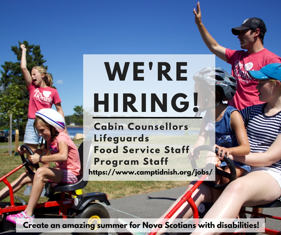 We're Hiring!_CampTidnish2018.jpg