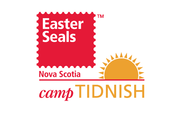 Camp Tidnish