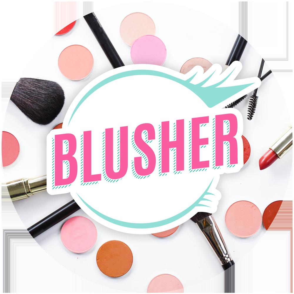 blusher.png