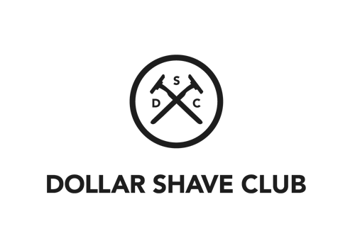 dollar-shave-club.png