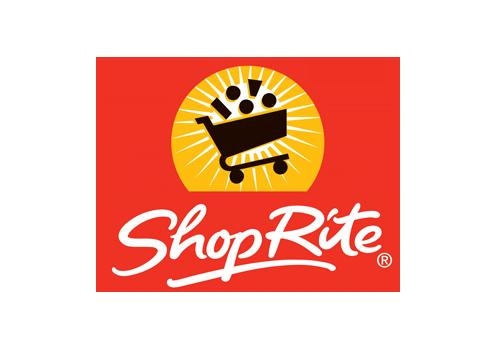 shop-rite.png