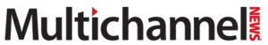 logo_multichannel.png