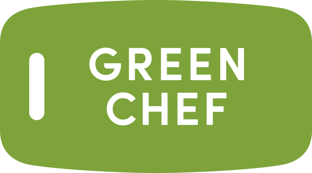green-chef-logo.png