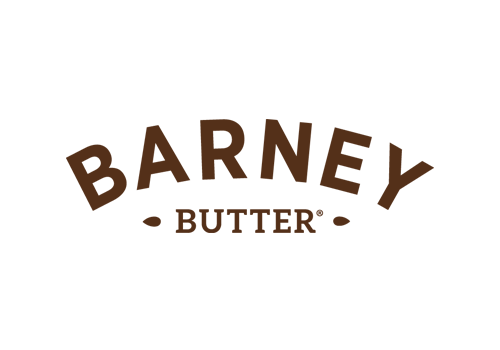 barney butter.png