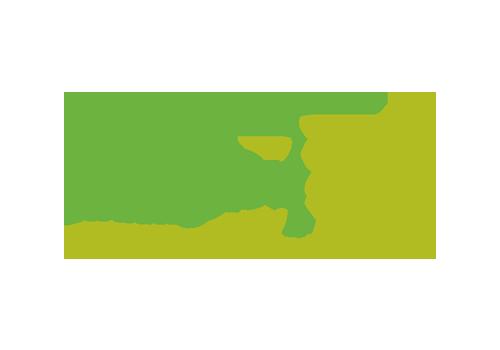 endangered species.png