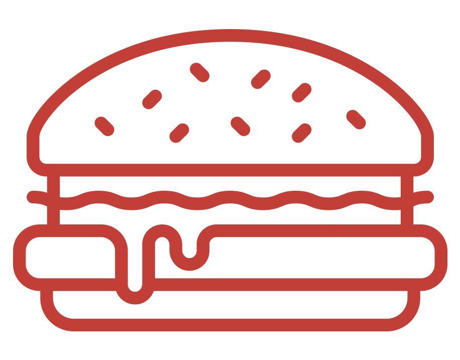Burger Icon - Killens.png