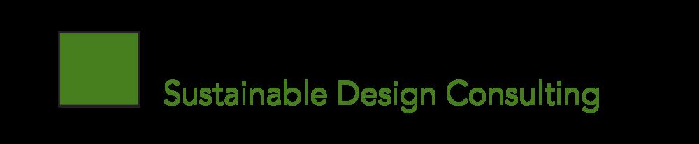TGE_Logo_Full_2018-01-01.png