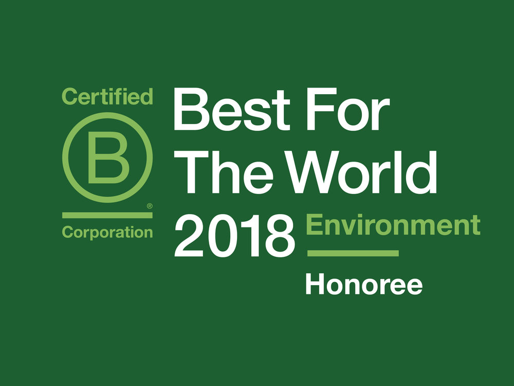 BFTW-2018-Environment-Color.jpg