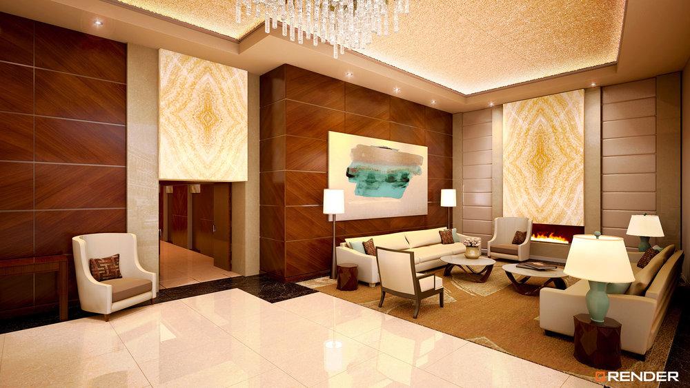 interior-amenitie-lobby-residencial.jpg