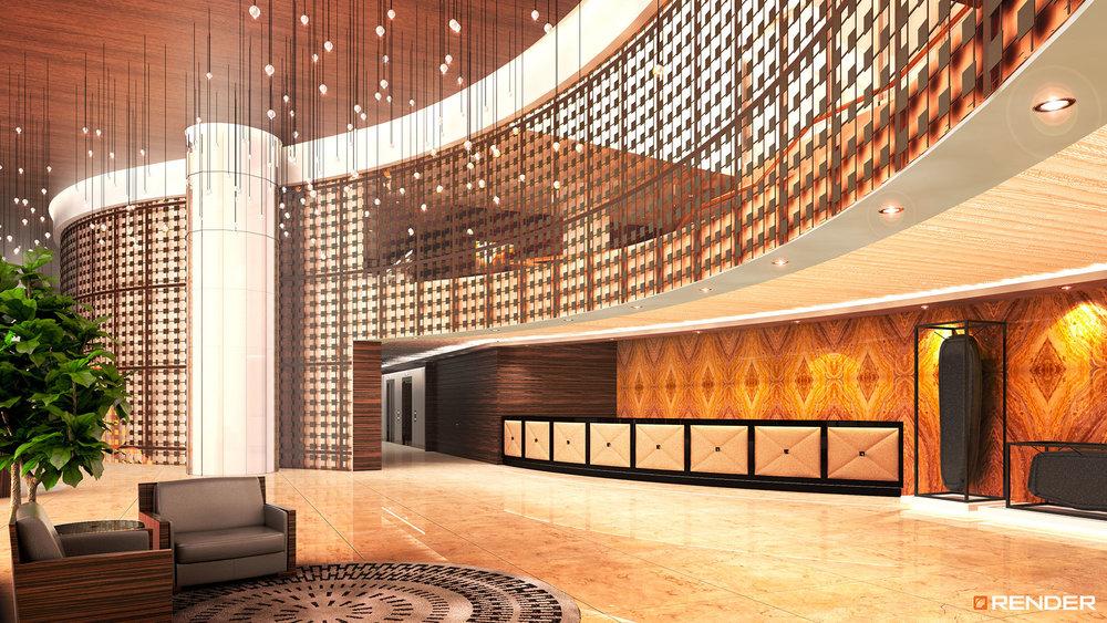 lobby-office.jpg