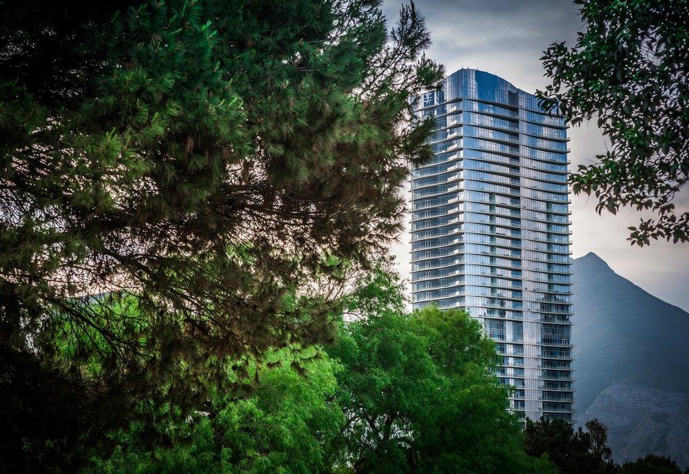 torre-sofia-monterrey-440_002.jpg