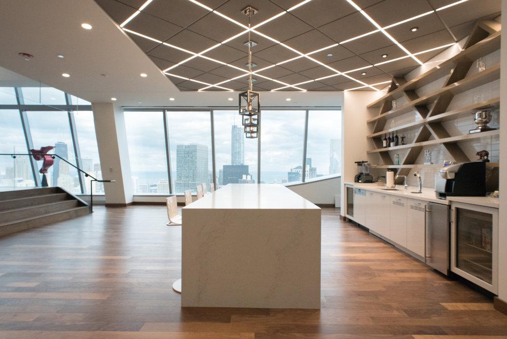 49th Floor Lounge 02.jpg