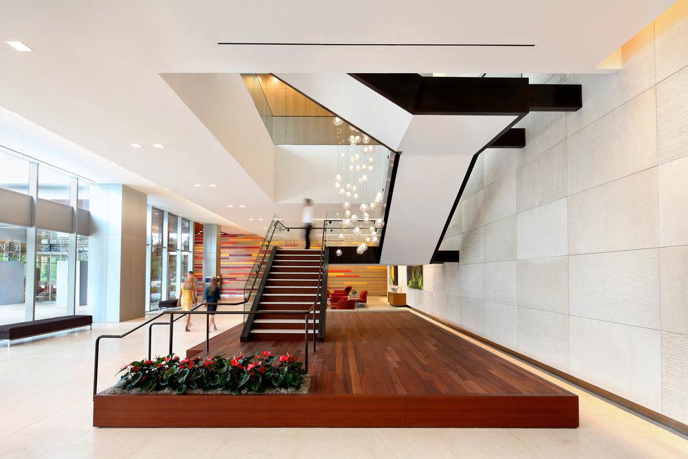HIPHN_Shell Woodcreek_Lobby Stairs4_Rowland_140529.jpg