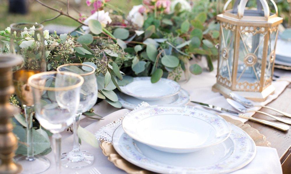 luxury tabletop_4077.jpg