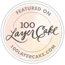 badge-15-100-layered-cake.png
