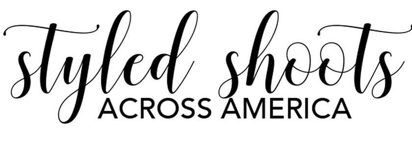 Styled+Shoots+Logo.jpg
