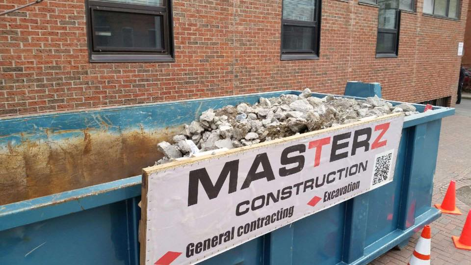 masterz construction.jpg