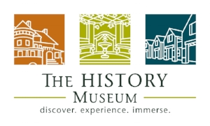 The History Museum LOGO.jpg