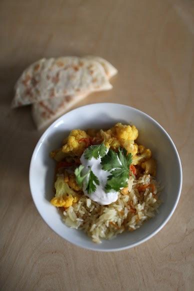 currynaan.jpg
