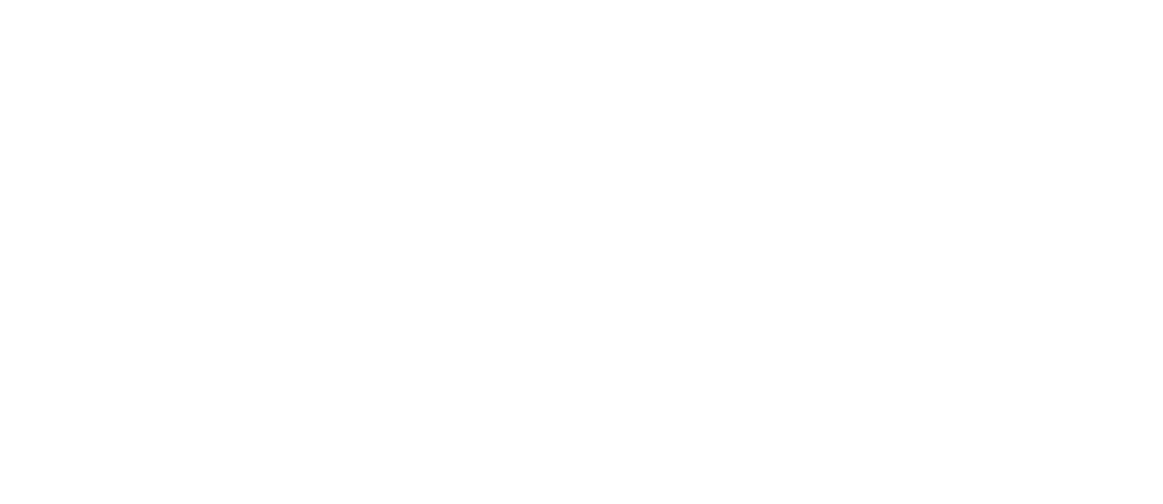 Okanagan Electrical