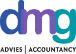 dmg_logo_sidebar.png