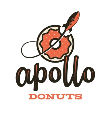 Apollo Donuts