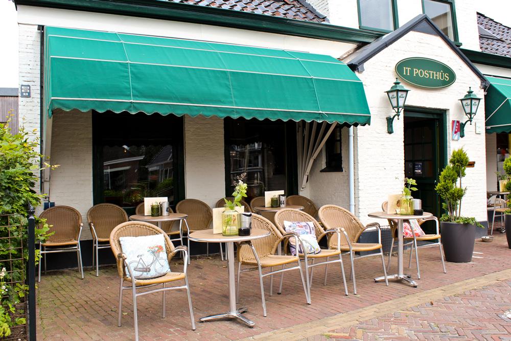 It-posthus-burdaard-hotel-restaurant-aangeleverd-2.jpg