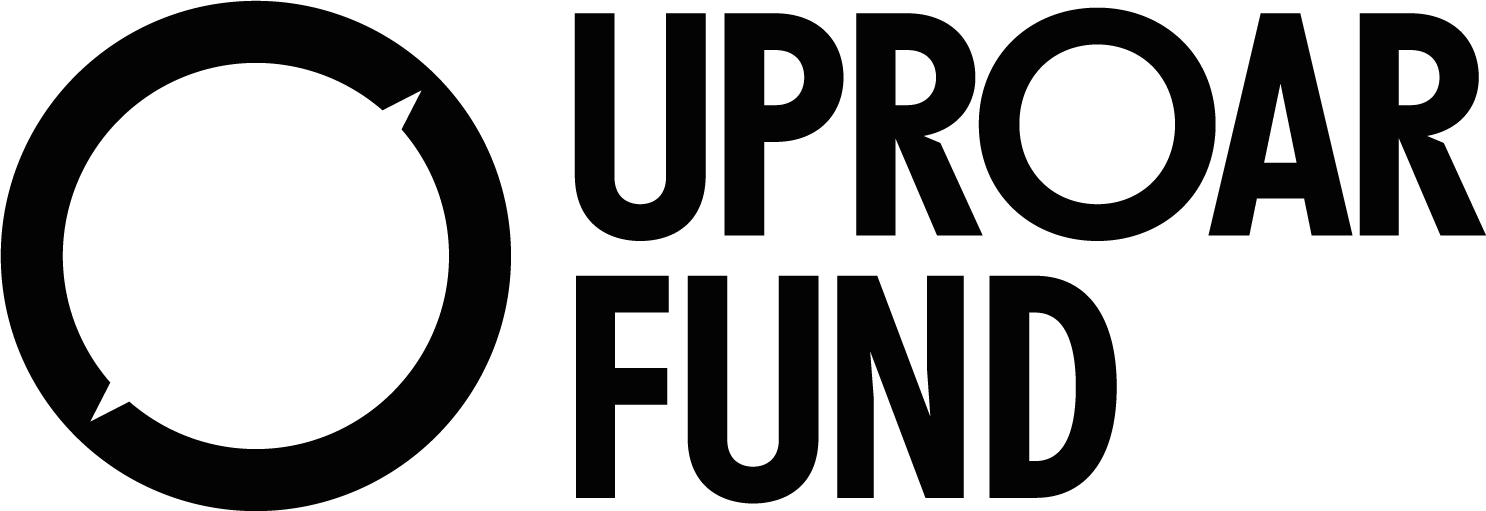 The UPROAR Fund