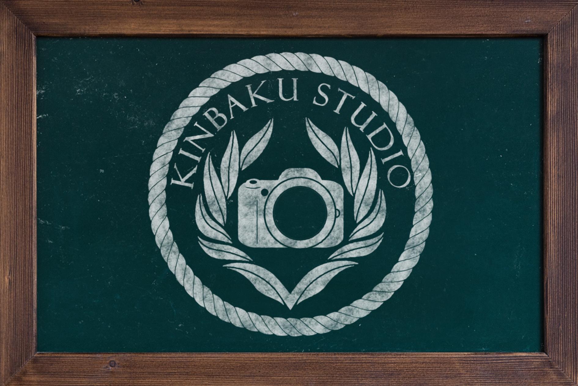 chalkboard logo transparent.jpg
