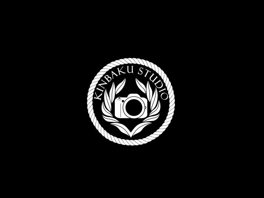 Logo Choice - Black & White