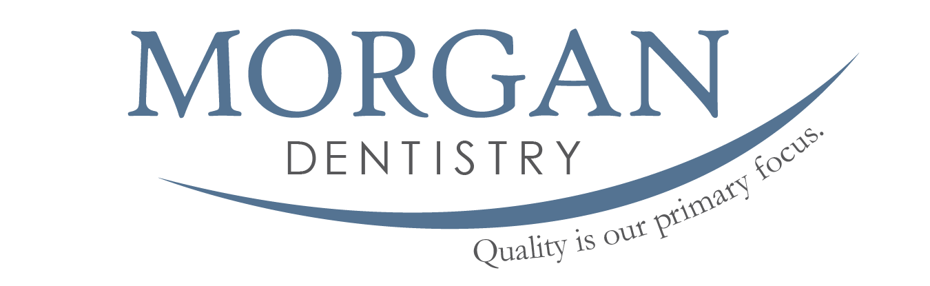 Dentist Santa Fe, NM | Morgan Dentistry | Dr. Chris Morgan