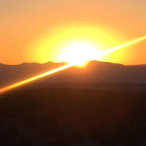 summer-sunset-santa-fe-nm.jpg
