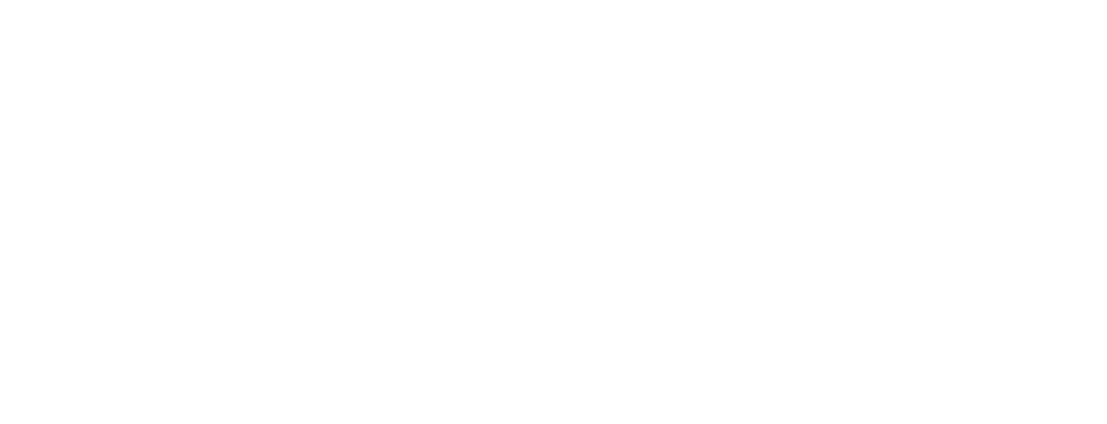Streamfabriken_Logo_Wide_white_on_black.png