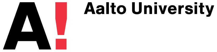 Aalto.png