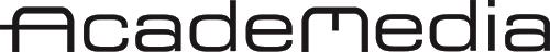 AcadeMedia_logo.png