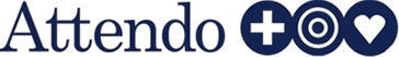 Attendo_logo.png