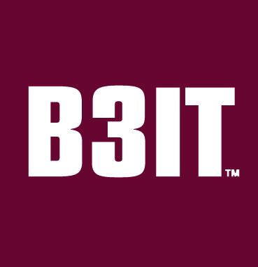 b3it_on_red.jpg