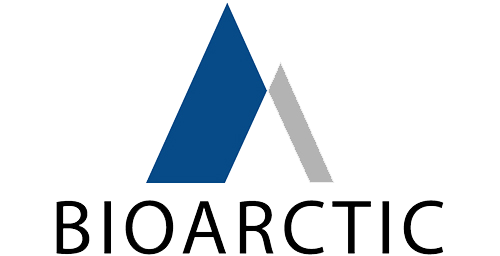bioarctic-logotype.png
