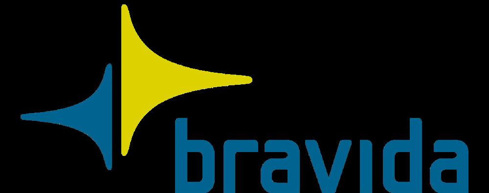 Bravida.png
