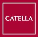 catella_logo.png