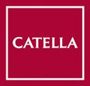 catella_logo.png