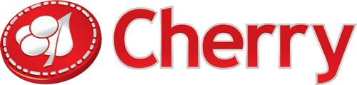 cherry_logo_stylised_horizontal.png