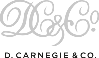 D.Carnegie.png