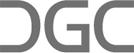 dgc_logo.jpg