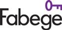 Fabege_logo.jpg
