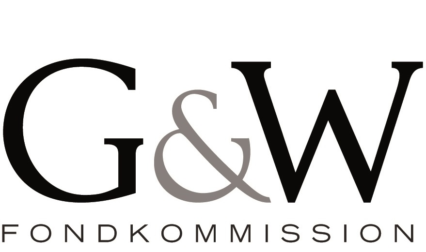 G&W_logo_FK_sv-v3.jpg