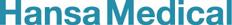Hansa_medical_logo.jpg