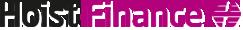hoist-finance-logo.png