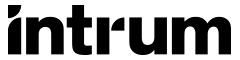 Intrum_logo_240x60.jpg